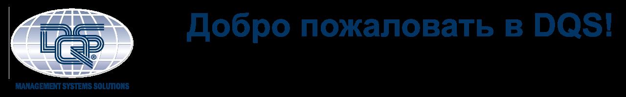 DQS Эксперт